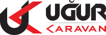 Uğur Karavan Logo